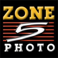 Zone 5 Photo